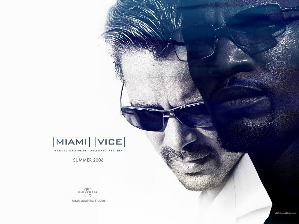 miamivice1.jpg