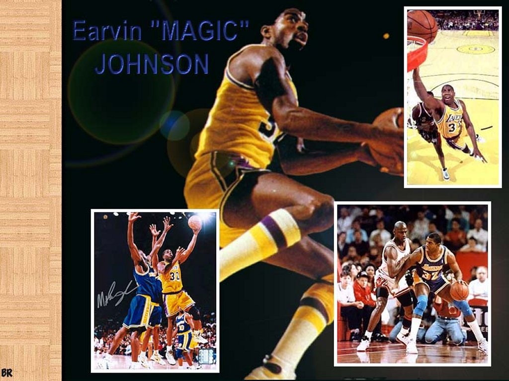 deepwallpapercom2020earvin20magic20johnson.jpg
