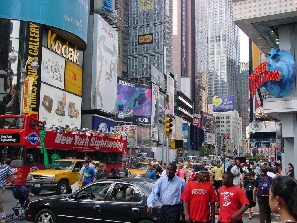 newyork010.jpg