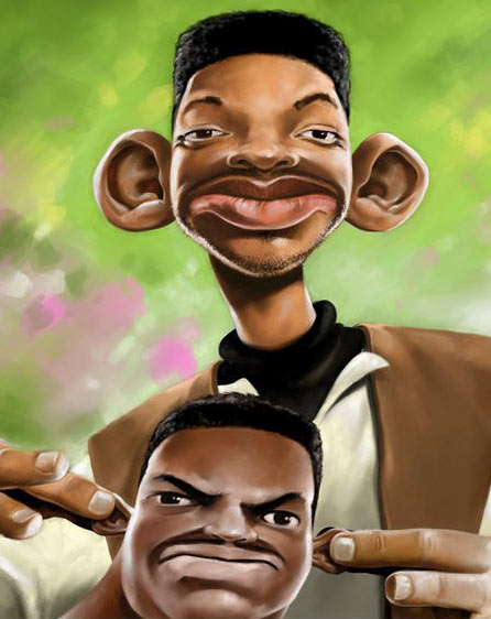 willsmithcaricature001.jpg